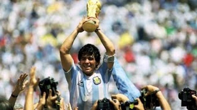 Maradona Canova - Accordi per chitarra - Accordi per chitarra